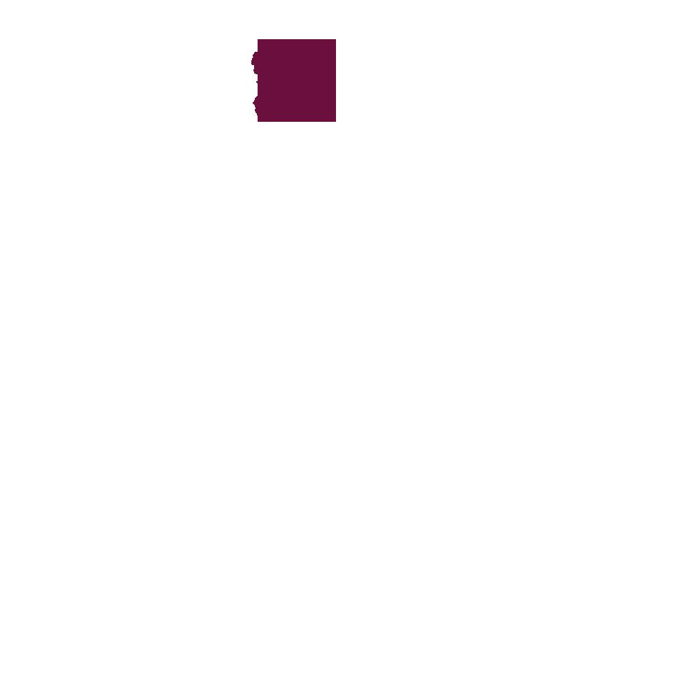 denominazione su mappa
